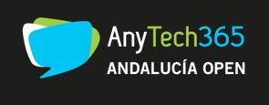 AnyTech365 Andalucia Open Marabella