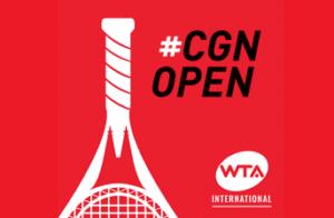 Cologne Open Köln
