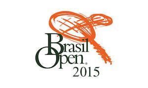 Brasil Open 2015