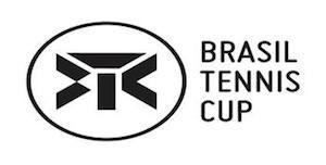 Brasil Tennis Cup