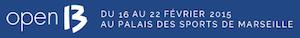 Open 13 Marseille