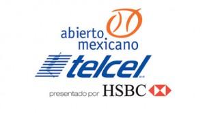 Abierto Mexicano Telcel Acapulco