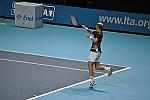 ATP Finale 2012