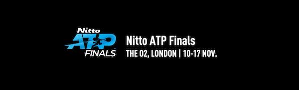ATP Finals 2019 live im TV, Livestream