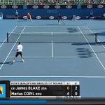 Australian Open 2014 im Live-Stream