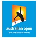 Australian Open 2013 im TV, Internet-Stream (Online-Player)