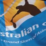 australien-open