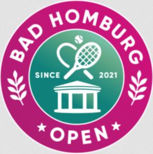Bad Homburg Open