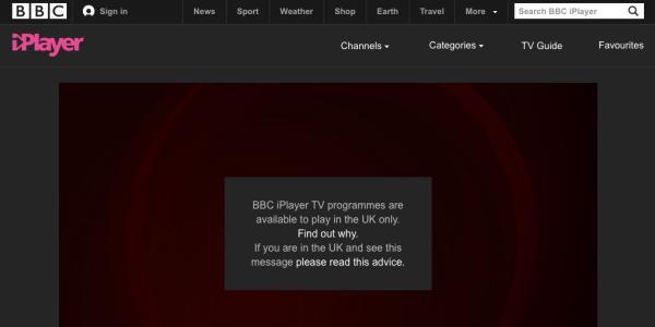 Wimbledon 2017 live im Online-Stream der BBC