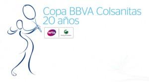 Copa Claro Colsanitas Bogota