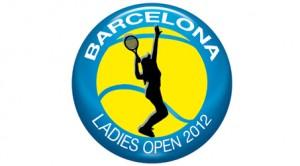Barcelona Ladies Open