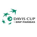 Davis-Cup Portugal-Deutschland (Relegation) im TV & Live-Stream