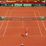 Davis-Cup Spanien-Deutschland im TV & Live-Stream (#ESP-GER)