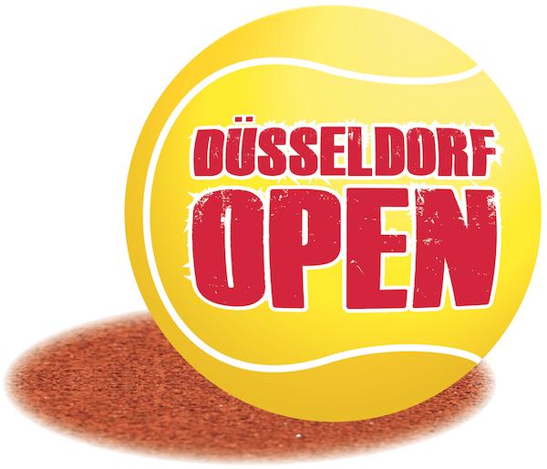 Düsseldorf Open 2014 im TV und Live-Stream