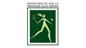 Grand Prix de SAR La Princesse Lalla Meryem Fes Marokko