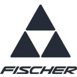 Fischer Tennis