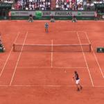 French Open (Roland Garros)