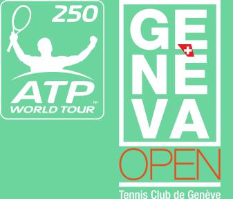 Geneva Open Genf
