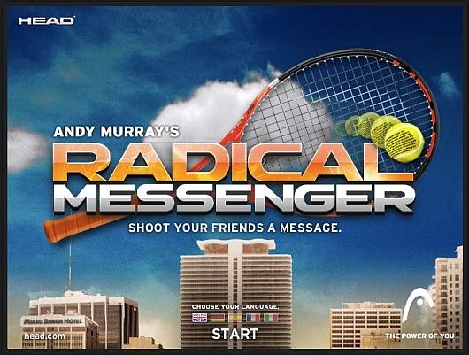 head-tennisschlaeger-gewinnspiel