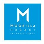 Moorilla Hobart International