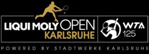 Karlsruhe Open 125