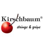 Kirschbaum Tennis-Saiten