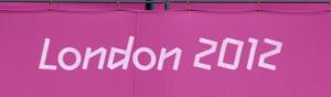 Olympia Tennis im TV, Stream