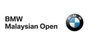 Malaysia Open Kuala Lumpur