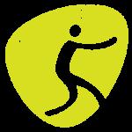 Olympia Tennis in Rio de Janeiro 2016