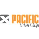 Pacific Tennis
