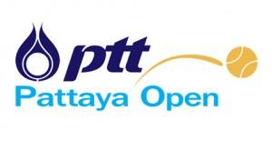 PTT Pattaya Open Thailand