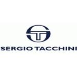 Sergio Tacchini Tennis