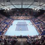ATP Basel 2015 im Live-Stream & live im Free-TV