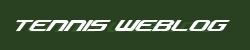 tennis-weblog-logo_inv_klein