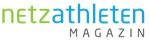 Netzathleten Logo