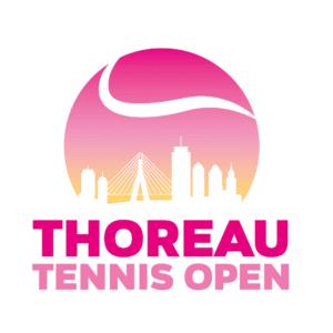 ThoreauTennis Open Concord 125