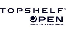 Topshelf Open ('s-Hertogenbosch)