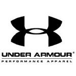 Under Armour Tennis