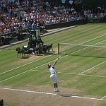 Wimbledon 2012 live im TV, Online-Stream