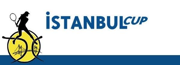 WTA Championships Istanbul 2012 im TV, Eurosport, Online-Stream, Player