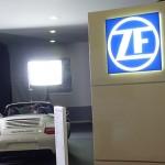 Sponsor ZF